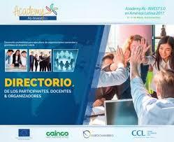 directorio comercial de empresas y negocios en mxico directorio ccex 2017 by cámara de comercio issuu