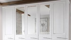 Schlafzimmerm El Erle Teilmassiv Funvit Com Ikea Raumteiler Vorhang