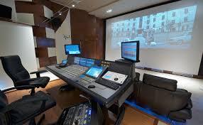 Studio System C300 Hd Solid State Logic