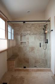 Building A Shower Bench Best 25 Shower Seat Ideas On Pinterest Bathroom Shower Heads