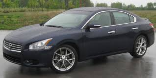 nissan maxima on 22 inch rims other oem rims that will look nice on the accord drive accord