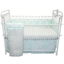 fitted crib sheets cotton tale designs
