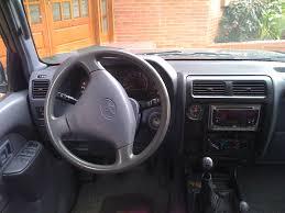 lexus prado interior car picker toyota land cruiser prado interior images