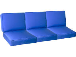 Sofa Stores Belfast Riveting Design Of 3 Seater Sofa Set India Hypnotizing Sofa Shops