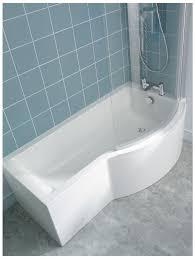 ideal standard concept shower bath screen e7407 e7407aa
