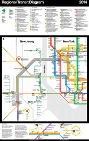 Chicago Transit Authority Map by 78 Best Maps Heavy Rail Images On Pinterest Subway Map Rapid