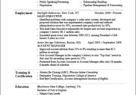 keywords for resumes supply chain management keywords for resumes resumes free online