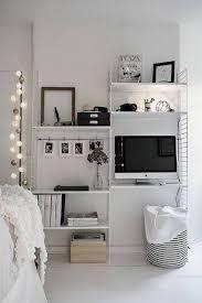 Small Apartment Storage Ideas 23 Bedroom Ideas For Your Tiny Apartment Small Apartment Storage