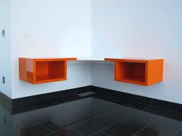 Bathroom Corner Cabinet Ikea by Kitchen Bathroom Storage Rack Shelf Bamboo Corner Decorative Ikea