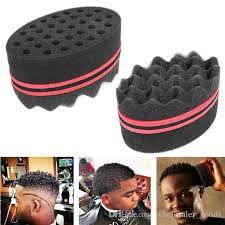 type 4c hair styles sponge hair brushes barber create hairstyles for short hair curl