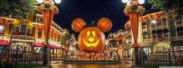 halloween cover photo halloween 2013 hd desktop wallpaper widescreen fullscreen