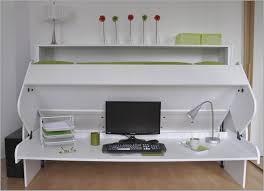 lit escamotable canap pas cher lit mural pas cher 628155 bureau lit escamotable armoire canapé lit