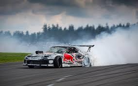lexus sc430 vs infiniti g35 the best cars for drifting allcarbrandslist com