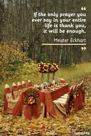 thanksgiving beautiful thanksgiving prayer prayers for family
