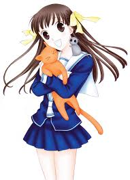 fruits baskets fruits basket thoughts astronerdboy s anime