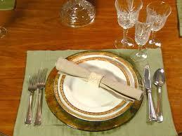 russian table setting inspiring apartment set fresh at russian table