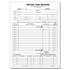 Daily Report Sheet Template Printable Log Sheet Template Weekly Work Log Template Free Daily