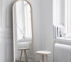 garden ridge wall mirrors mirrors curated collection from remodelista