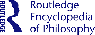 philosophy posts routledge