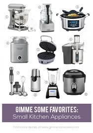 list of kitchen appliances kitchen appliances list robinsuites co