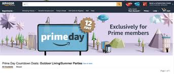 black friday amazon pressure cookers amazon reports record prime day sales u2013 geekwire