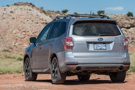 subaru forester off road lifted mike mander u0027s photo u0026 imaging blog road trip brand new 2014
