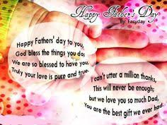 fathers day sms messages saying in gujarati fathers day 2015