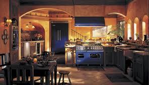 New Kitchen Design Trends by New Kitchen Design Trends
