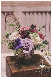 flowers garden city k a wedding u2013 little miss lovely floral design