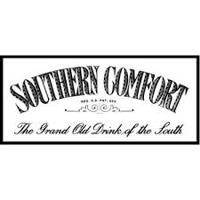 How Strong Is Southern Comfort Love My Soco Southern Hospitality And Southern Comfort Country