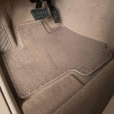 discount lexus floor mats exactmats clear floor mats