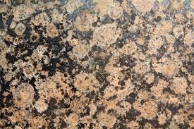 28 top rock granite free concrete stone texture granite