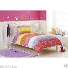 Circo Girls Bedding by Circo Boys U0027 Bedding Ebay