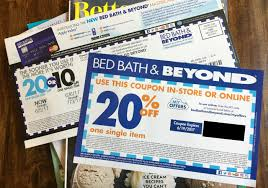 Coupon Bed Bath And Beyond 20 Off Wow Free 100 Bed Bath U0026 Beyond Gift Card W Chicco Keyfit
