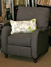 Lee Industries English Roll Arm Sofa by Chartreuse Home Furnishings New Seating From Lee