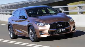 infiniti van infiniti review specification price caradvice