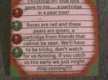 infochristmas com the best of christmas ideas part 66