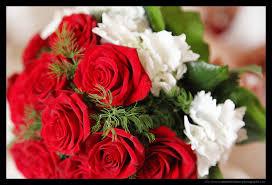 fleur de mariage photographe mariage le bouquet de la mariée photographe de