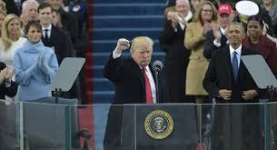 full text 2017 donald trump inauguration speech transcript politico