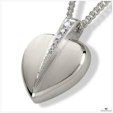 locket for ashes products for the remembrance store welcome to bruso desnoyers