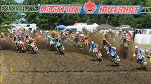 ama motocross 2014 lucas oil pro motocross 2014 unadilla 450 moto 1 full race