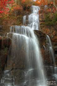 Wisconsin waterfalls images 119 best beautiful fall images autumn fall autumn jpg