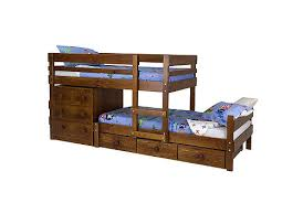 Australian Made Bunk Beds And Loft Beds Bunkers - Low bunk beds