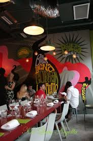 53 best amazing pizzeria interiors images on pinterest