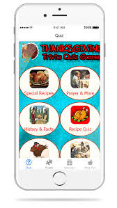 thanksgiving trivia ft turkey recipe football quiz