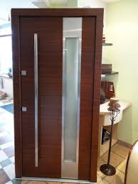 Contemporary Door Hardware Front Door by Contemporary Door Pull Handles Front Doors Ideas Incredible Photos