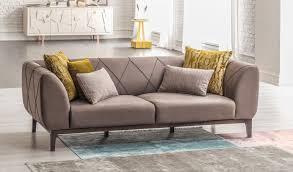 zen living room living room
