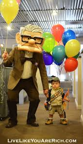 halloween costume ideas for work party 144 best costume ideas images on pinterest halloween ideas