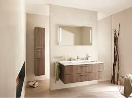 moderne fliesen f r badezimmer modern ideen bad fliesen modern befriedigender auf ideen