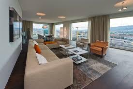 Wohnzimmer Esszimmer Design Verschieden Moderne Wohnzimmer Esszimmer Kombinationen Möbelhaus